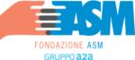 logo_asm_