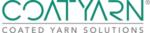 logo_coatyarn