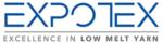 logo_expotek