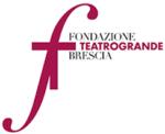 logo_fondazione_teatro