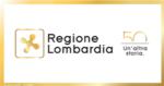 logo_regione_lombardia_oro